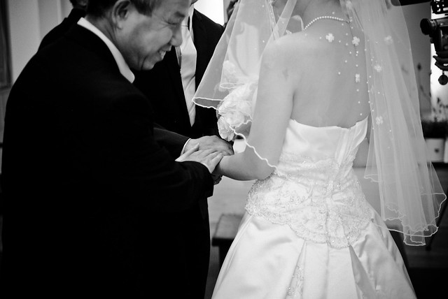 wedding0505
