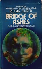 signet Y7080 (Boy de Haas) Tags: sf fiction vintage science scifi fi 1970s seventies sci paperbacks