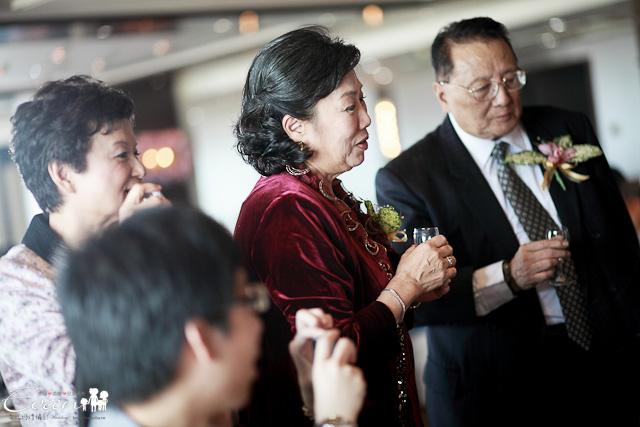 [婚禮攝影]佳禾 & 沛倫 婚禮喜宴-144