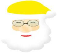 Santa Claus o Papa Noel Imagenes Gratis