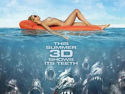 piranha3d-movie-tease