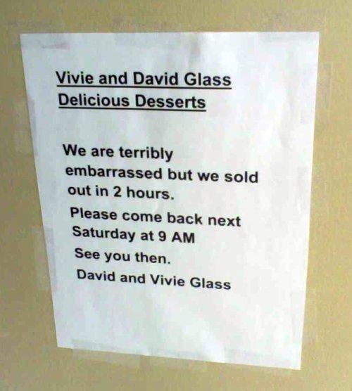 Dave S Glass And Co Car Windows Delmar