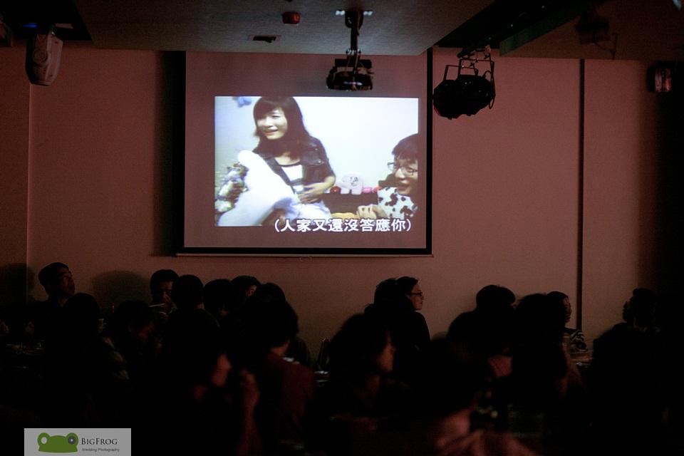 20101204_肇煌_亞伶_欣榕園-130