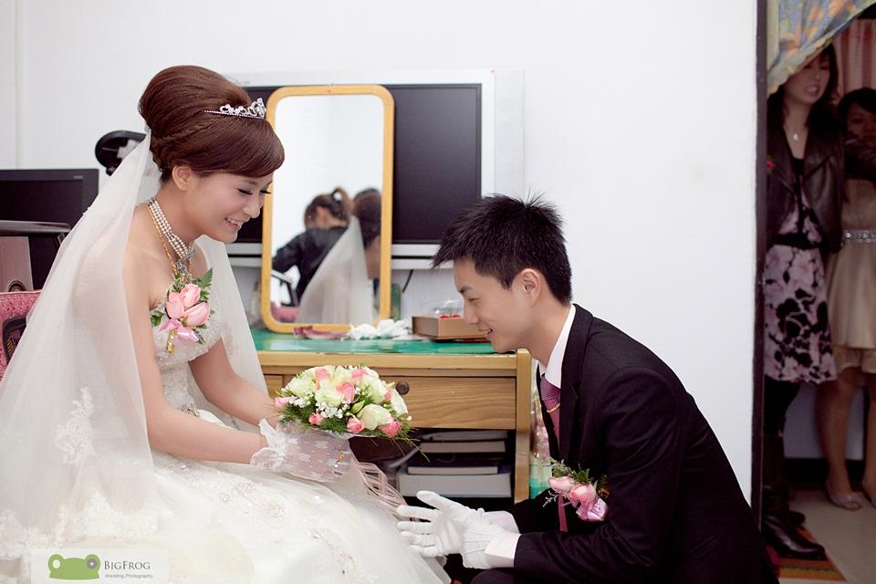 20101204_肇煌_亞伶_欣榕園-030