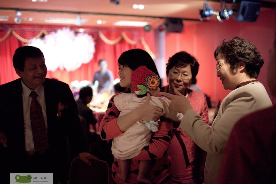 20101204_肇煌_亞伶_欣榕園-149