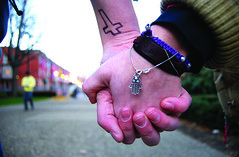 a.FEAT_interfaith relationships_living_dec7_nickeeplaksen_02