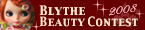 beauty2008