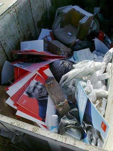 Montilla, del cel a l'infern #PSC #28N #eleccions #e10