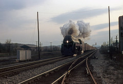_-13.jpg (WeilerPix) Tags: nw trains steam va salem slidescans