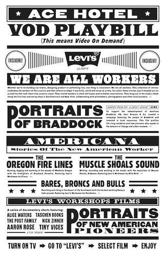 Ace-PAN-VOD-Newsprint-Levis-530