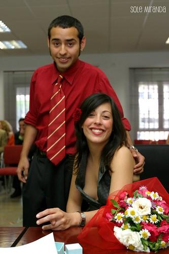 boda mariquilla y mauro22