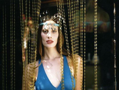 Liz_Goldwyn by HUSSEIN_KATZ