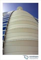 Burj Al Arab 032