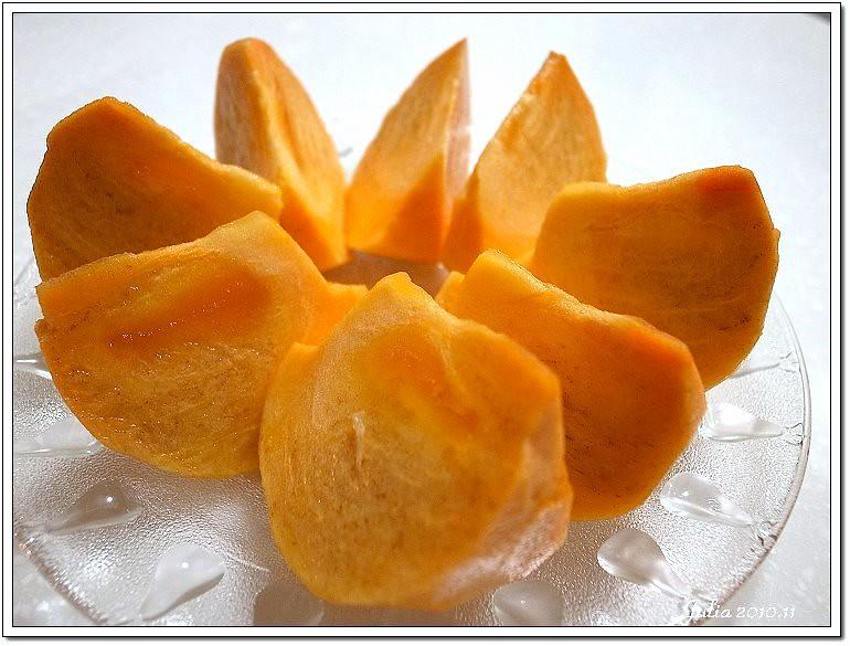 柿子 (6)