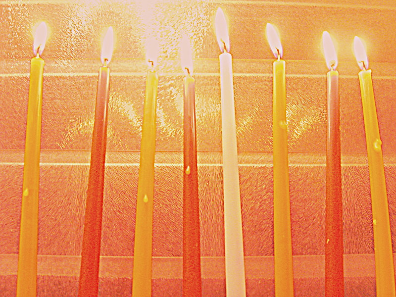 07-12-2010-seven-candles