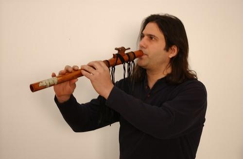 Karl Dirseke