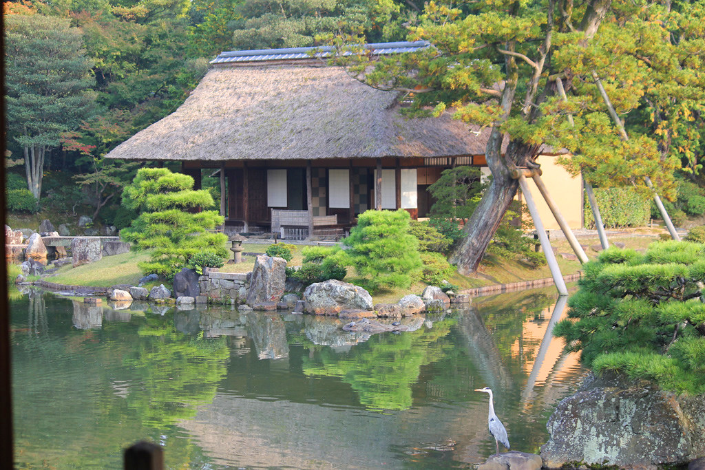 Kyoto, the city of Japanese traditions and culture Part3 (21)
