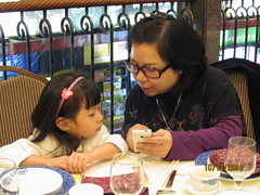 IMG_0107 (grace_ng_2004) Tags: family holy 101208