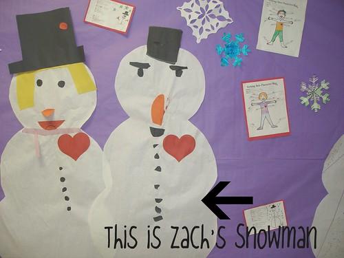 Zachs Snowman1
