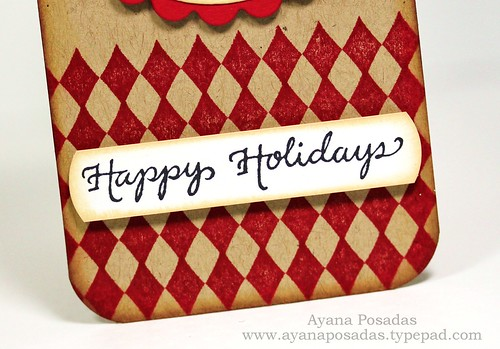 DeNami Holiday Tags (3)