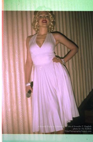 110 Marilyn