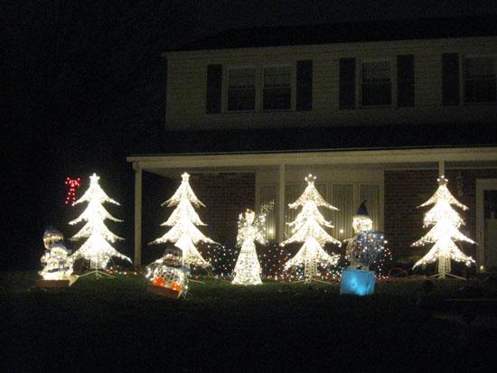 20101213-lights3