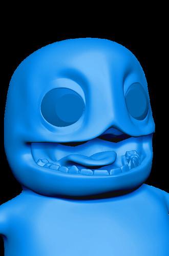 bluesmall4