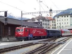 101_2068 (K. Reinhard) Tags: ii zermatt matterhorn bahn 44 brig oberalp gotthard hge visp furko