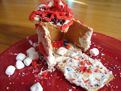 cookie-house-2