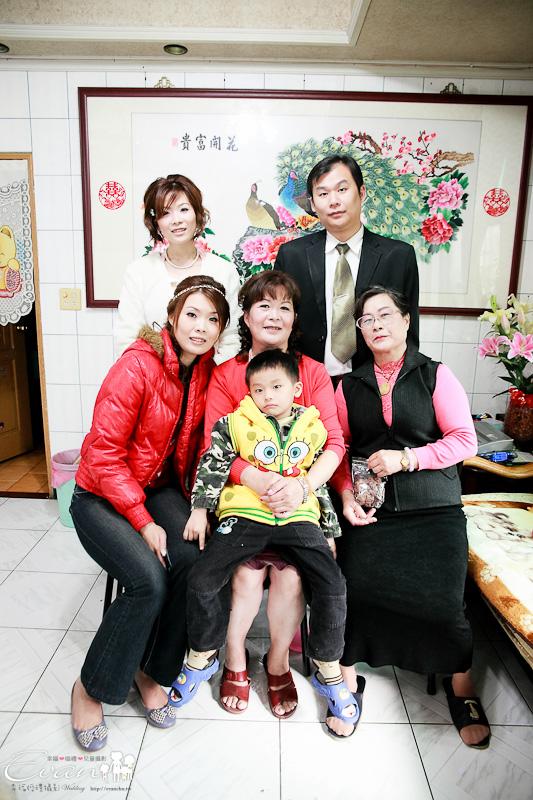 [婚禮攝影] 羿勳與紓帆婚禮全紀錄_051