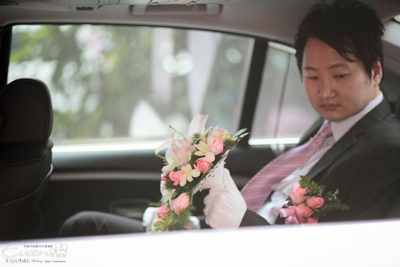 [婚禮攝影] 羿勳與紓帆婚禮全紀錄_139