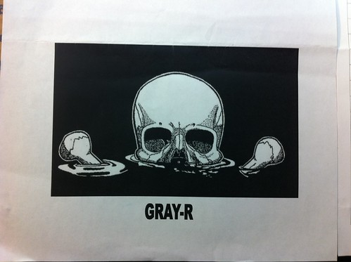 TGIMBOEJ GRAY-R