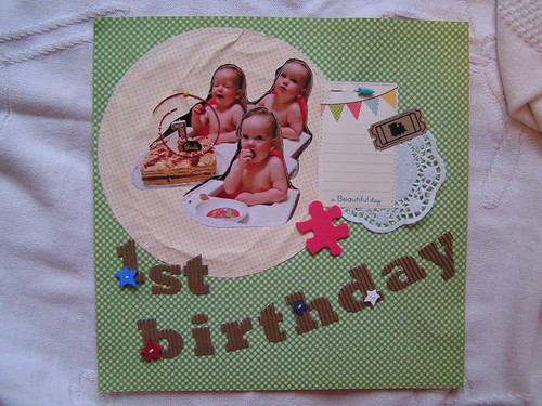 leo birthday