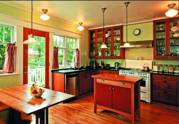 bungalow_kitchen