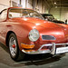 "VW Karmann Ghia • <a style=""font-size:0.8em;"" href=""http://www.flickr.com/photos/54523206@N03/5267414460/"" target=""_blank"">View on Flickr</a>"