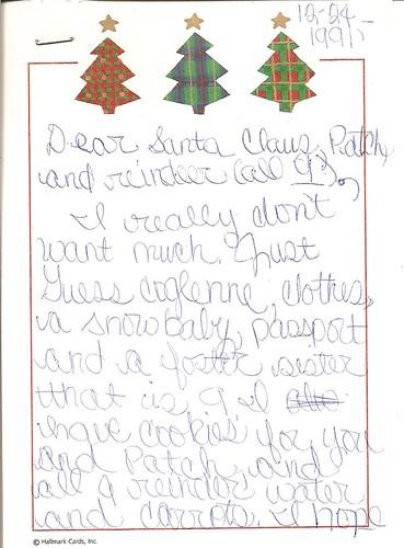 christmas letter2