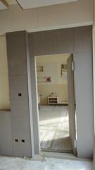 2010-12-18-隱藏門終於完工了