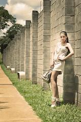 (Jayme Diogo) Tags: fashion moda fortaleza bolsa