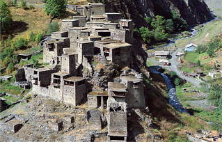 Satili,-foto--qucna-amirejibi-I-Shatili-Photo-Kutsna-Amirejibi