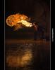 #353/365 Alien on Fire (iPh4n70M) Tags: paris france de fire photography 50mm tokyo photo nikon photographer photographie walk photograph tc palais 365 split nikkor bp hdr ballade feu breather balade photographe parisienne eaters parisien splitters cracheur 1xp 1raw d700 tcphotography baladesparisiennes ph4n70m iph4n70m tcphotographie