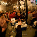 Half Acre Beer Company On Photon Party - 12/18/10