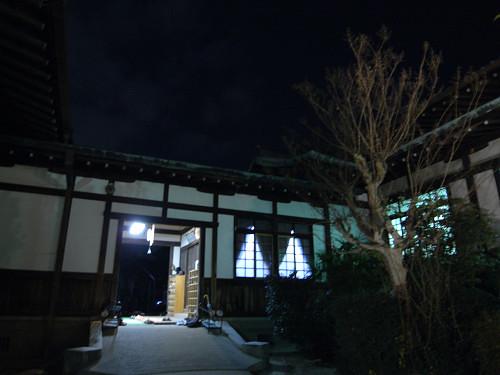 クリスマス@親愛幼稚園(奈良基督教会)-13