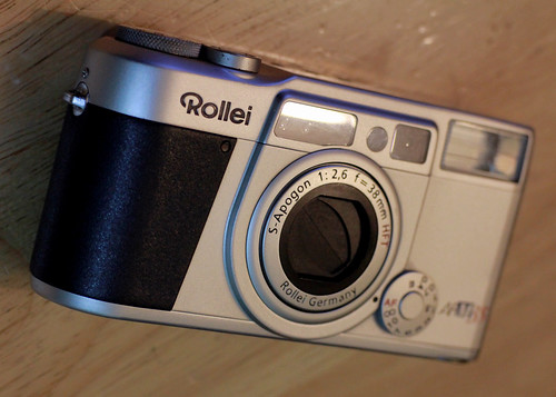 rollei afm35 camera wiki org the free camera encyclopedia rh camera wiki org
