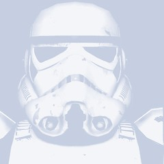 Facebook No Profile Picture Star Wars
