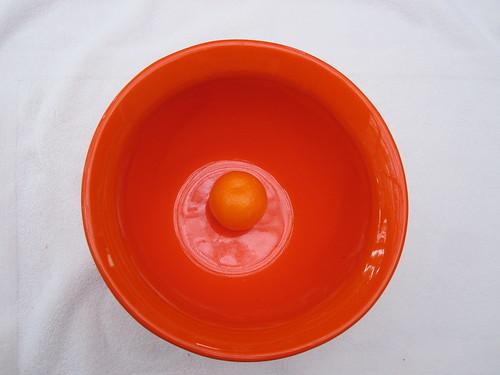 orange 013