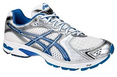 Asics DS Trainer 15