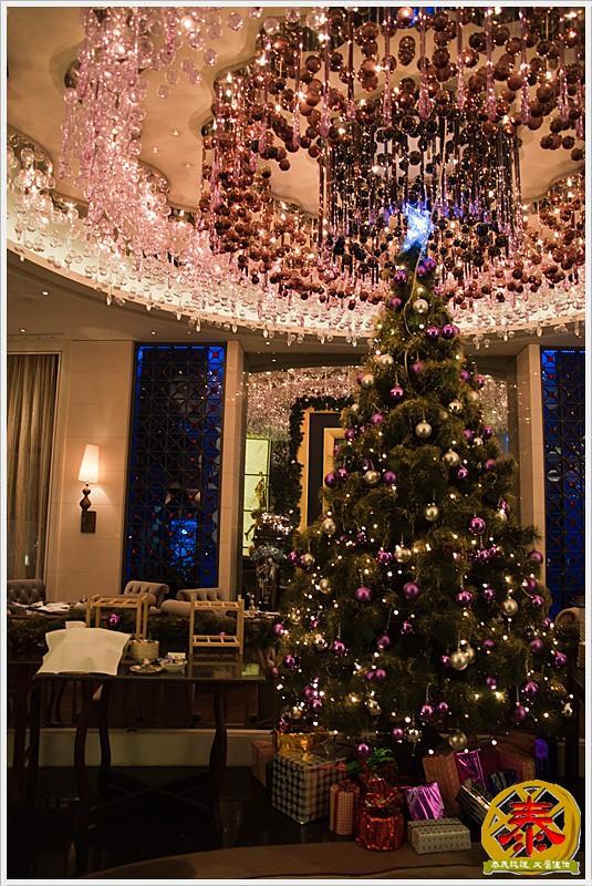 2010.12.23 Eclat Hotels - 基本房 (36)