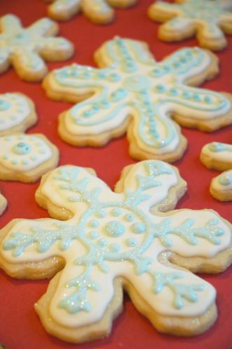 snowflakecookies9404