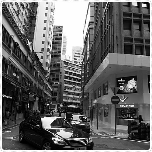 金域假日酒店 (1).JPG