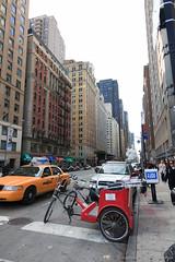 New York (mavier arts) Tags: newyork newjersey unitedstates centralparksouth sanjuanhill sanjuanhillnewyork centralparksouthsanjuanhillnewyorknewjerseyunited centralparksouthsanjuanhillnewyorknewjerseyunitedstates